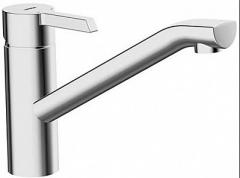 Accessories for a bathroom and mixers