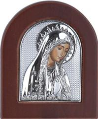 Икона Молящаяся Мария - 01.02.017.01.01 ΕΚ2-017ΞΑ