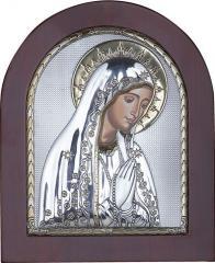 Икона Молящаяся Мария - 01.02.017.01.02 ΕΚ2-017ΞΑG