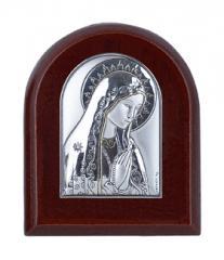 Иконы Молящаяся Мария - 02.01.017.02.02