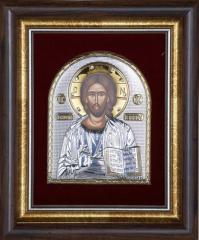 Christ Redeemer's icon - 01.03.001.11.04