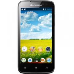 Мобильный телефон Lenovo A516 Grey