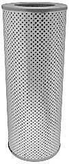 PT400 hydraulics filter (Kobelco, Komatsu,