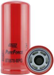 Фильтр гидравлики BT8878-MPG ( Caterpillar,