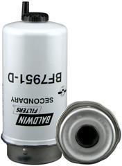 BF7951-D fuel filter (Iveco Engines, Generators