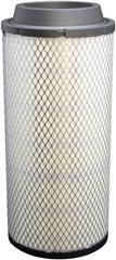 RS3923 air filter (Deutz, Deutz-Fahr, Fendt, Gehl,