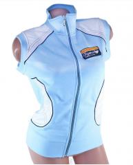 Vest of allsorts SS-0300