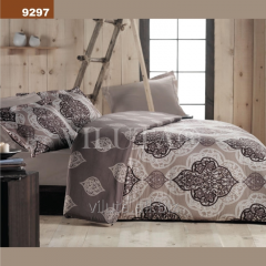 Vilyut Ranfors bedding se