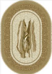 Ковры 121 - Пастель