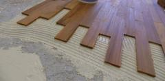 Glues for tree GLUES FOR the TREE, MOUNTING GLUE B