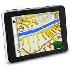 СКЛАД МАГАЗИН: GPS навигаторы, эхолоты  Garmin, Lowrance - автомобильные, портативные, авиационные, морские.