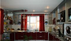 Кухня Версаль .
