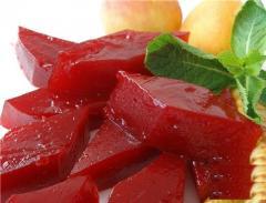 Конфитюры фруктовые от производителя по Украине