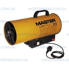 Газовая пушка MASTER BLP 53 M
