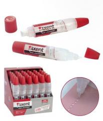 Adhesive polymer