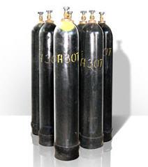 Азот газообразный 90 грн. Производство и продажа в