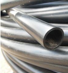 The modifier softener for Ardo-M PVC