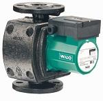 Circulation pulser TOP-S series Wilo.