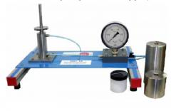 Structural weight calibrator