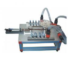 Axial Hydraulic turbine