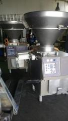 Шприц роторный для колбас Handtmann VF100, продажа