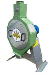 Molotkovy crusher of RVO 853 grain (made in