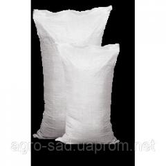 Удобрение сульфат амония + гуматы для черники,