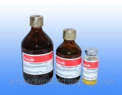 Amoksitsil_n rozchin _n. 15% 50 ml Basal