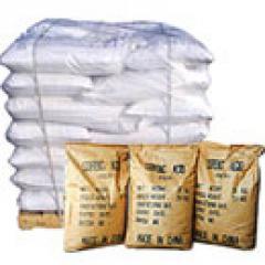 Chelate of zinc (EDTA) of 15%