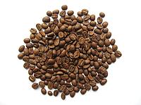 """Кофе зерновой жареный плантационный """""""