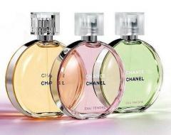 Лицензионный парфюм премиум класса!!