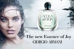 Хит продаж!!Лицензионный парфюм премиум класса!!