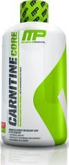 Жиросжигатель Core Carnitine Liquid