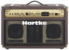 Комбоусилитель для акустических гитар Hartke AC75