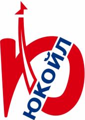 K-2-24 oil