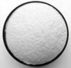 Double-base lead phosphite