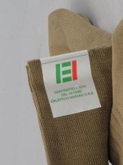 Армейские Итальянские носки
