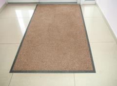 """Carpets antisplash """"Ayron Hors"""""""