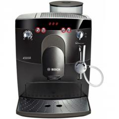 Automatic Bosch TCA 5809 coffee maker