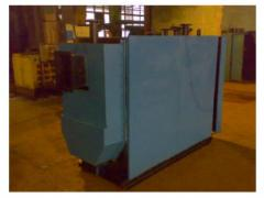 Copper KSVA-0,75