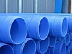 Pipes for wells of 140 mm x 3 m