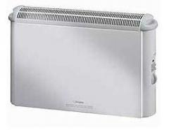 Electroconvector Dimplex DXW 307-330 model