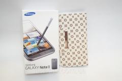 Смартфон Samsung  NALGSMH N8100 Duos