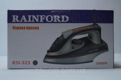 Утюг  Rainford  RSI 523