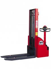 Electric stacker of Pegasolift W 10/12
