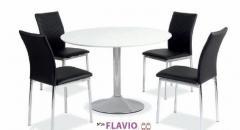 Столы обеденные Flavio