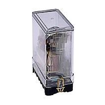 Реле тока серии РТ-40