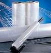 Пленка METALLYTE PP тип 20MM480 20мкм/620мм
