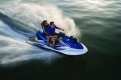 Гидроциклы и водометные катера