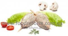 Добавки харчові для м'ясних виробів.